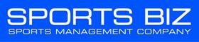 sports-biz